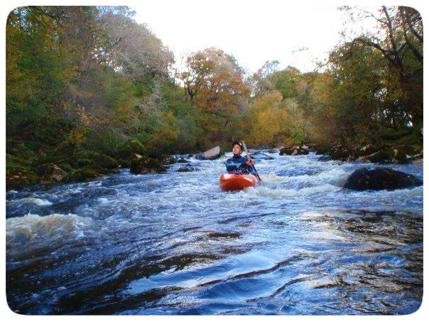toms canoe trip3