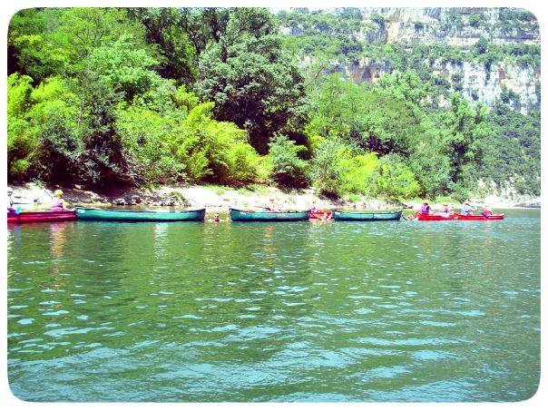 toms canoe trip6