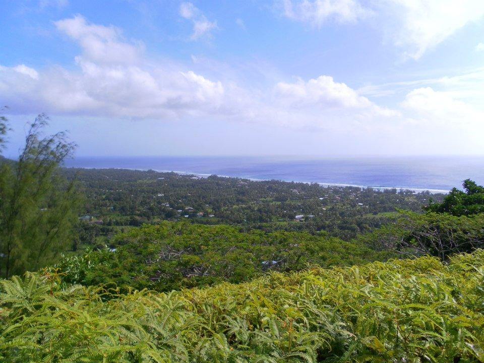 Rarotonga3