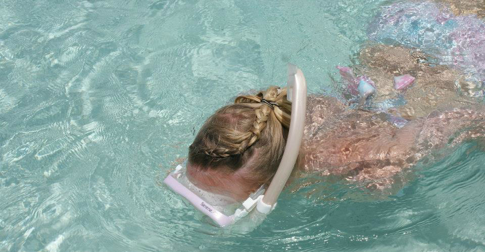 rarotonga snorkel