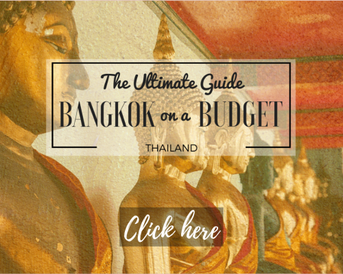 the-ultimate-guide-bangkok-on-a-budget-2
